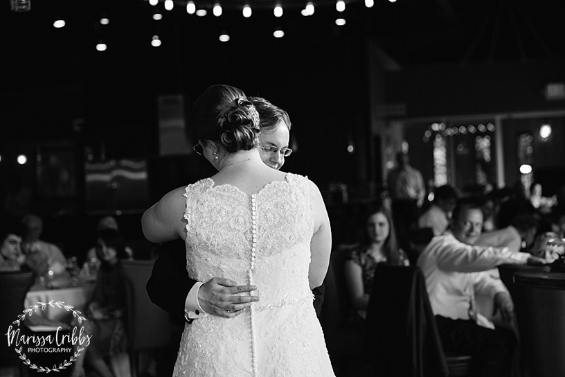 St. Michael The Arch Angel | Union Horse Distillery | Marissa Cribbs Photography | Kansas City Weddings_3620.jpg