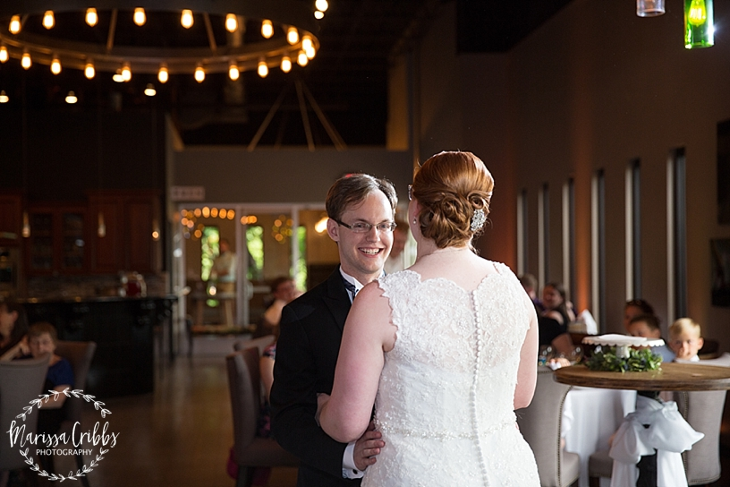 St. Michael The Arch Angel | Union Horse Distillery | Marissa Cribbs Photography | Kansas City Weddings_3619.jpg