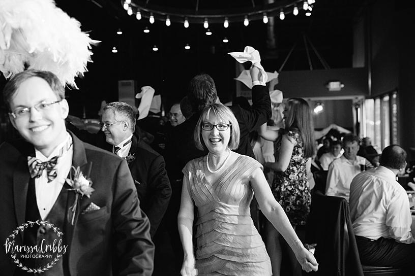 St. Michael The Arch Angel | Union Horse Distillery | Marissa Cribbs Photography | Kansas City Weddings_3621.jpg
