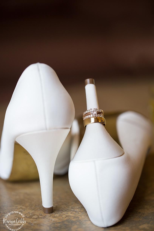 KC Wedding at The Brass On Baltimore | Marissa Cribbs Photography | Downtown KC Wedding_3630.jpg