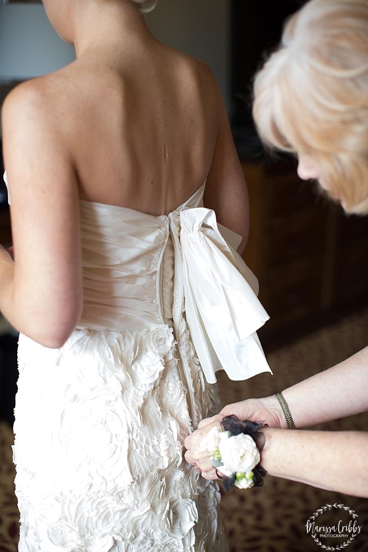 KC Wedding at The Brass On Baltimore | Marissa Cribbs Photography | Downtown KC Wedding_3633.jpg