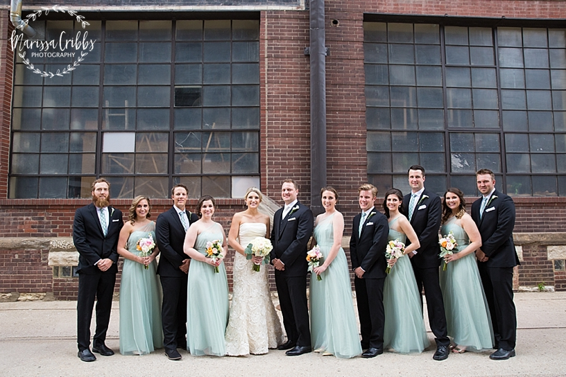 KC Wedding at The Brass On Baltimore | Marissa Cribbs Photography | Downtown KC Wedding_3644.jpg