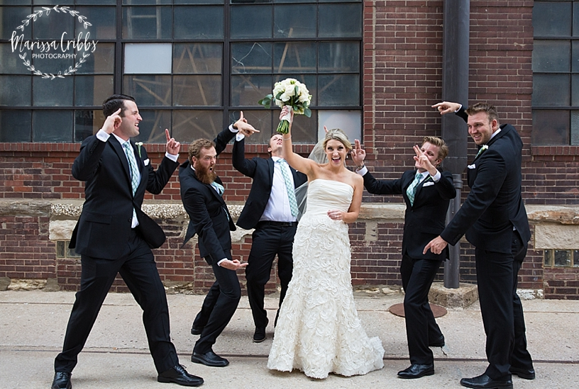 KC Wedding at The Brass On Baltimore | Marissa Cribbs Photography | Downtown KC Wedding_3645.jpg