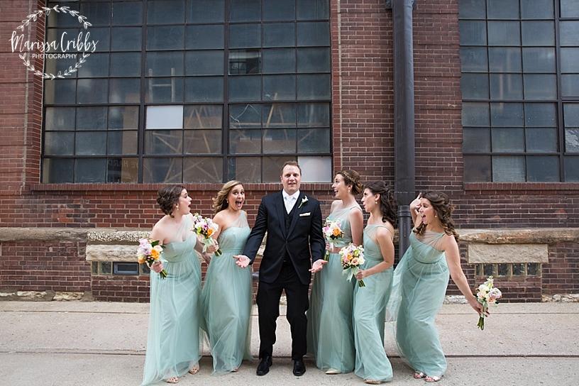 KC Wedding at The Brass On Baltimore | Marissa Cribbs Photography | Downtown KC Wedding_3646.jpg