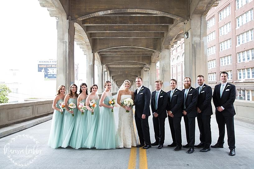 KC Wedding at The Brass On Baltimore | Marissa Cribbs Photography | Downtown KC Wedding_3647.jpg