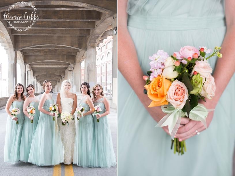 KC Wedding at The Brass On Baltimore | Marissa Cribbs Photography | Downtown KC Wedding_3648.jpg
