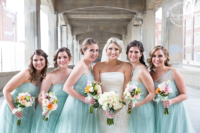 KC Wedding at The Brass On Baltimore | Marissa Cribbs Photography | Downtown KC Wedding_3649.jpg
