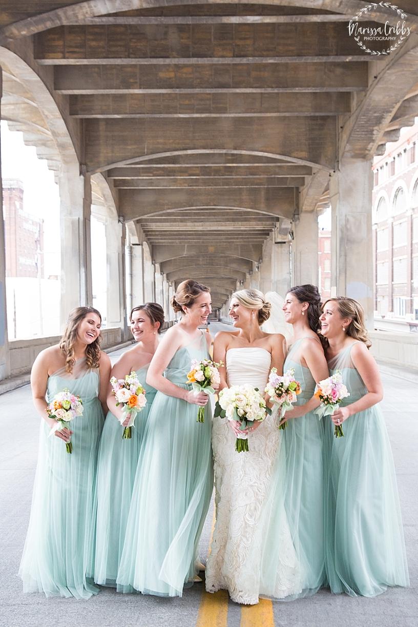 KC Wedding at The Brass On Baltimore | Marissa Cribbs Photography | Downtown KC Wedding_3650.jpg