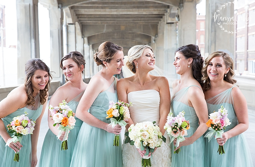 KC Wedding at The Brass On Baltimore | Marissa Cribbs Photography | Downtown KC Wedding_3651.jpg