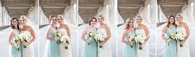 KC Wedding at The Brass On Baltimore | Marissa Cribbs Photography | Downtown KC Wedding_3652.jpg
