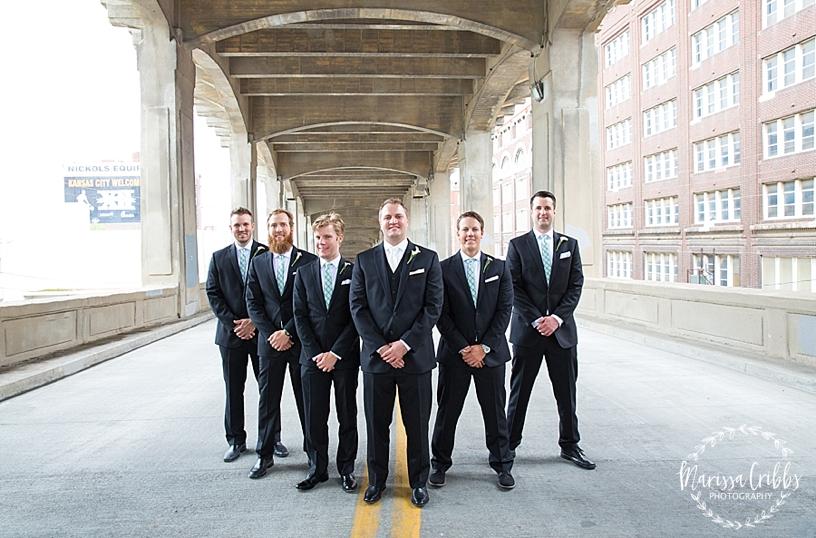 KC Wedding at The Brass On Baltimore | Marissa Cribbs Photography | Downtown KC Wedding_3654.jpg