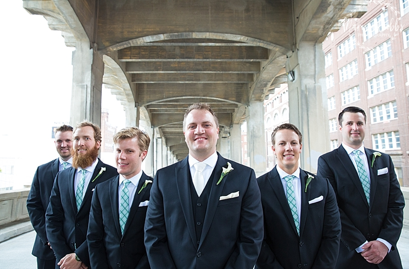 KC Wedding at The Brass On Baltimore | Marissa Cribbs Photography | Downtown KC Wedding_3655.jpg