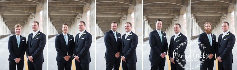 KC Wedding at The Brass On Baltimore | Marissa Cribbs Photography | Downtown KC Wedding_3656.jpg