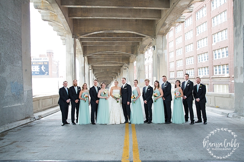 KC Wedding at The Brass On Baltimore | Marissa Cribbs Photography | Downtown KC Wedding_3657.jpg