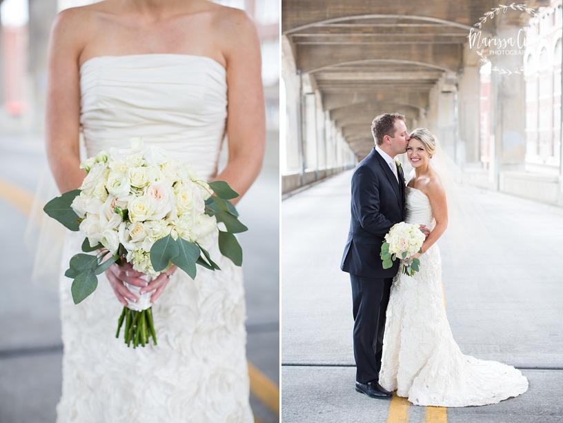 KC Wedding at The Brass On Baltimore | Marissa Cribbs Photography | Downtown KC Wedding_3658.jpg