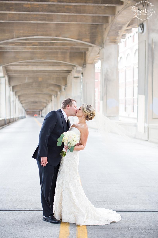 KC Wedding at The Brass On Baltimore | Marissa Cribbs Photography | Downtown KC Wedding_3660.jpg