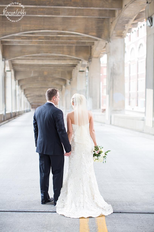 KC Wedding at The Brass On Baltimore | Marissa Cribbs Photography | Downtown KC Wedding_3661.jpg