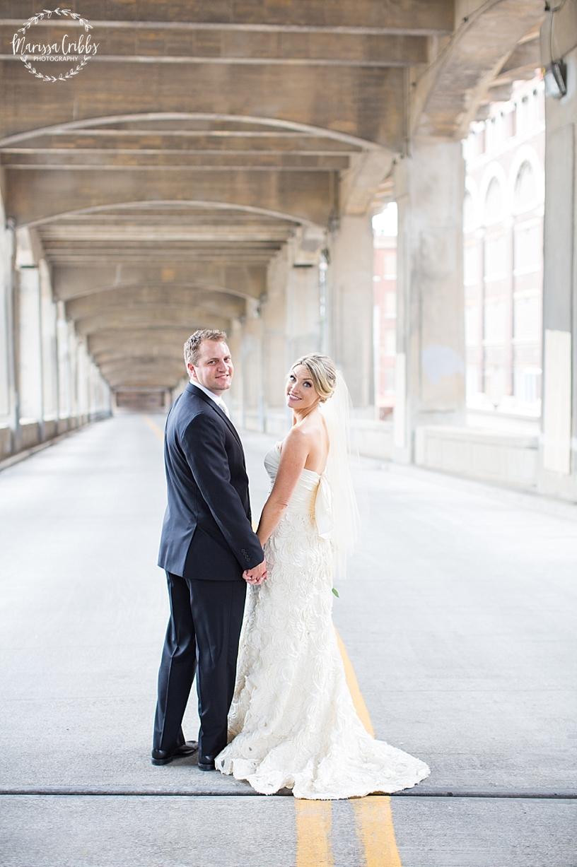 KC Wedding at The Brass On Baltimore | Marissa Cribbs Photography | Downtown KC Wedding_3662.jpg