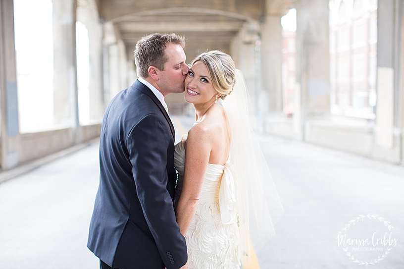 KC Wedding at The Brass On Baltimore | Marissa Cribbs Photography | Downtown KC Wedding_3664.jpg