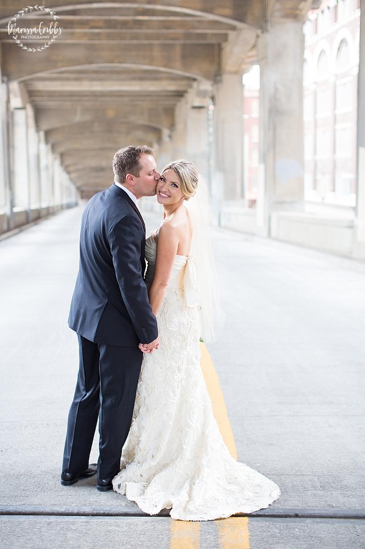 KC Wedding at The Brass On Baltimore | Marissa Cribbs Photography | Downtown KC Wedding_3663.jpg