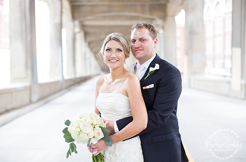 KC Wedding at The Brass On Baltimore | Marissa Cribbs Photography | Downtown KC Wedding_3666.jpg