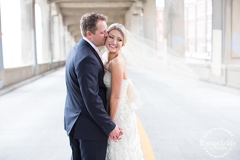 KC Wedding at The Brass On Baltimore | Marissa Cribbs Photography | Downtown KC Wedding_3665.jpg