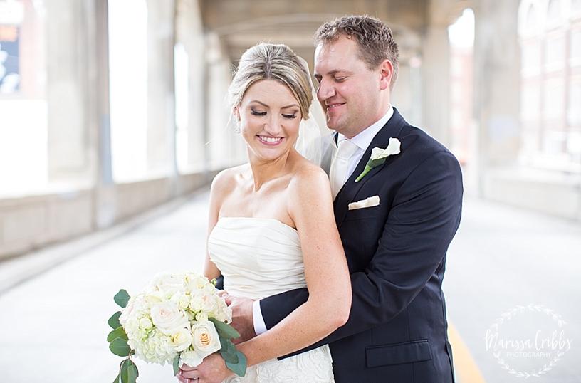 KC Wedding at The Brass On Baltimore | Marissa Cribbs Photography | Downtown KC Wedding_3667.jpg