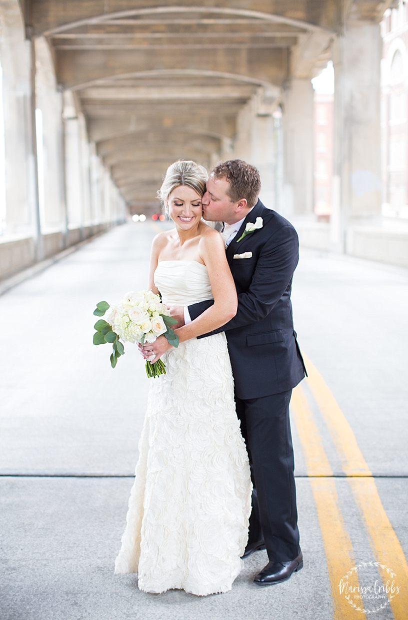 KC Wedding at The Brass On Baltimore | Marissa Cribbs Photography | Downtown KC Wedding_3668.jpg