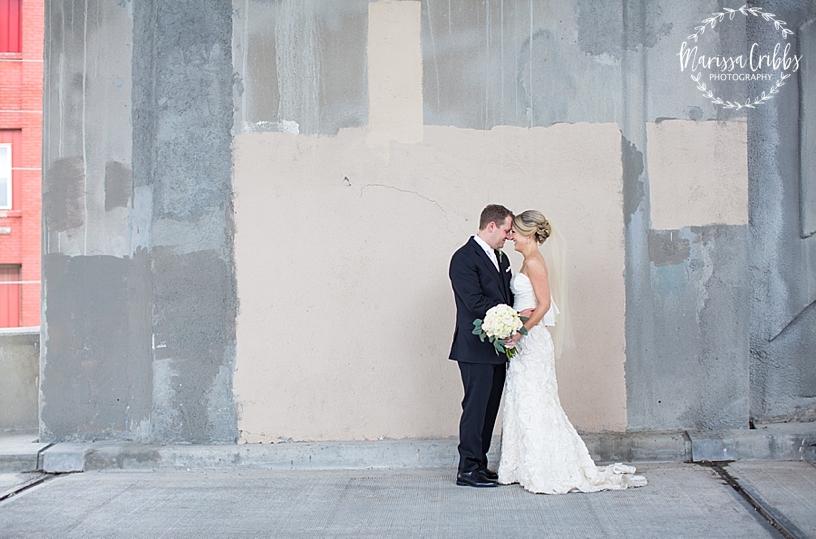 KC Wedding at The Brass On Baltimore | Marissa Cribbs Photography | Downtown KC Wedding_3670.jpg