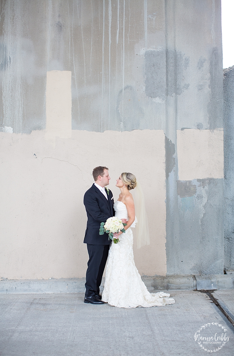KC Wedding at The Brass On Baltimore | Marissa Cribbs Photography | Downtown KC Wedding_3669.jpg