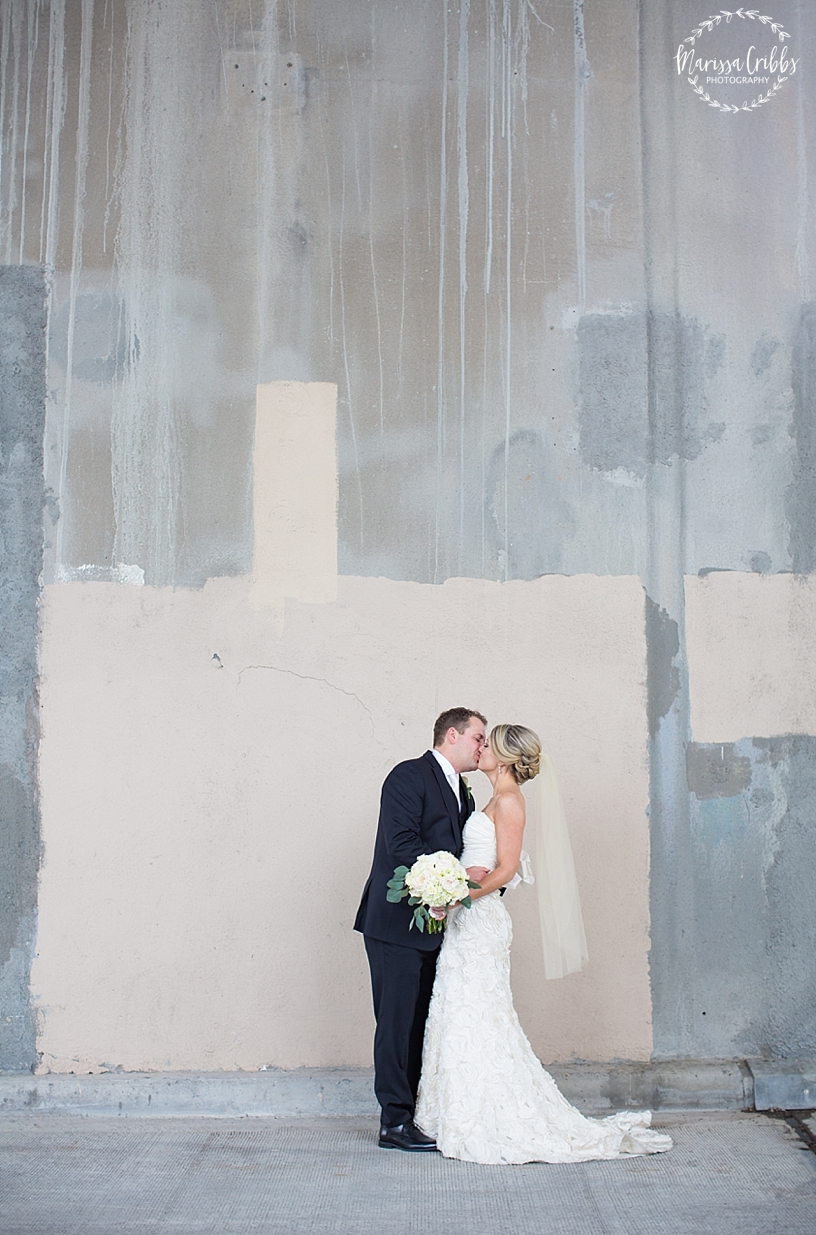 KC Wedding at The Brass On Baltimore | Marissa Cribbs Photography | Downtown KC Wedding_3671.jpg