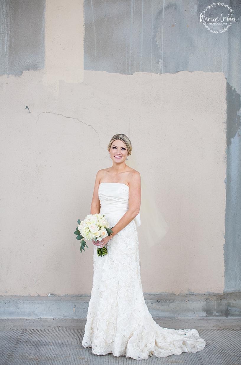 KC Wedding at The Brass On Baltimore | Marissa Cribbs Photography | Downtown KC Wedding_3672.jpg