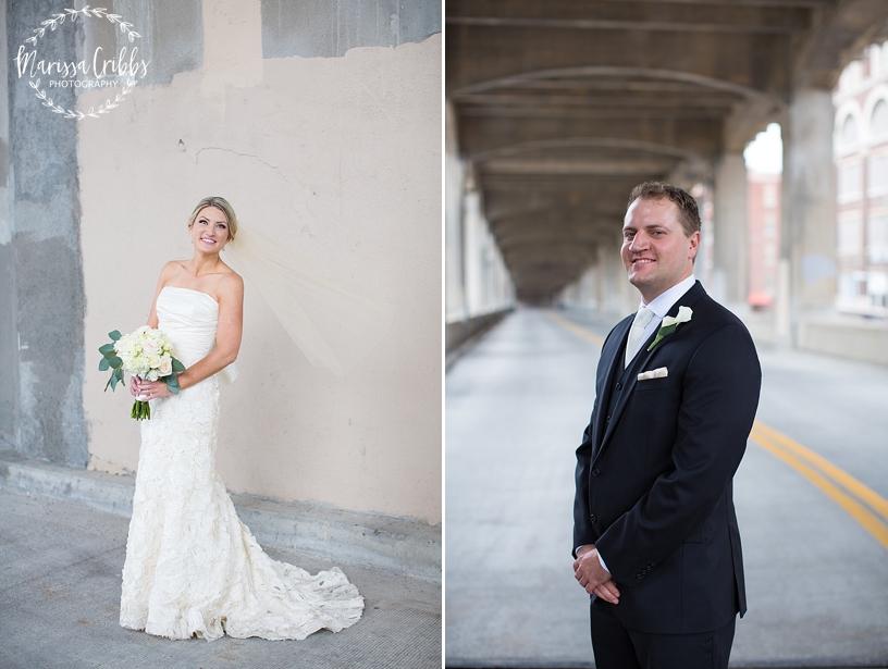 KC Wedding at The Brass On Baltimore | Marissa Cribbs Photography | Downtown KC Wedding_3673.jpg