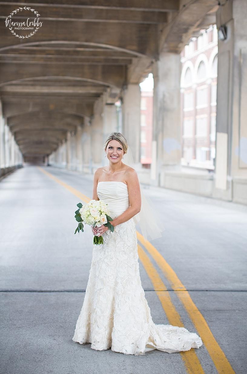 KC Wedding at The Brass On Baltimore | Marissa Cribbs Photography | Downtown KC Wedding_3674.jpg