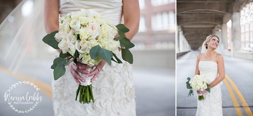 KC Wedding at The Brass On Baltimore | Marissa Cribbs Photography | Downtown KC Wedding_3675.jpg