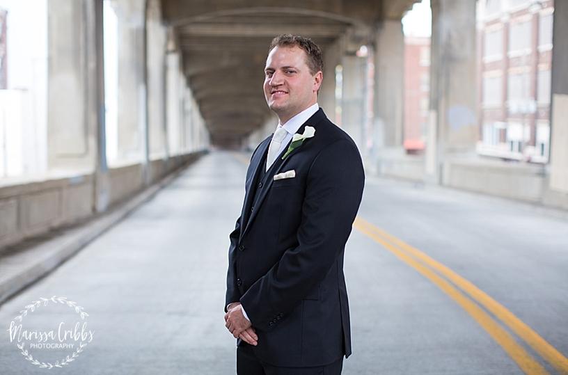 KC Wedding at The Brass On Baltimore | Marissa Cribbs Photography | Downtown KC Wedding_3676.jpg