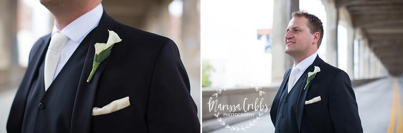 KC Wedding at The Brass On Baltimore | Marissa Cribbs Photography | Downtown KC Wedding_3677.jpg
