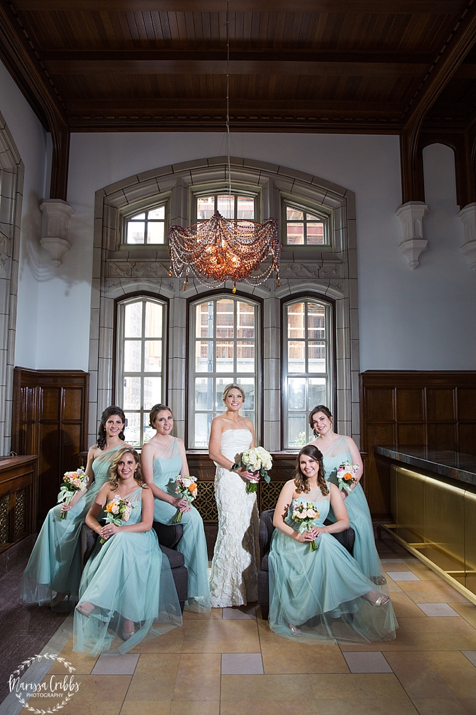 KC Wedding at The Brass On Baltimore | Marissa Cribbs Photography | Downtown KC Wedding_3684.jpg