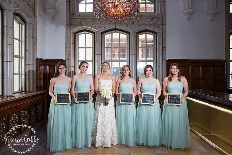 KC Wedding at The Brass On Baltimore | Marissa Cribbs Photography | Downtown KC Wedding_3685.jpg