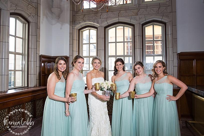 KC Wedding at The Brass On Baltimore | Marissa Cribbs Photography | Downtown KC Wedding_3686.jpg