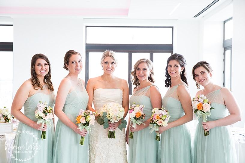 KC Wedding at The Brass On Baltimore | Marissa Cribbs Photography | Downtown KC Wedding_3689.jpg