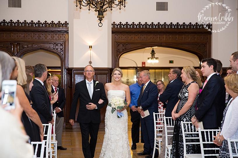 KC Wedding at The Brass On Baltimore | Marissa Cribbs Photography | Downtown KC Wedding_3691.jpg