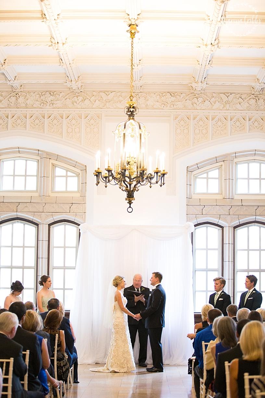 KC Wedding at The Brass On Baltimore | Marissa Cribbs Photography | Downtown KC Wedding_3692.jpg