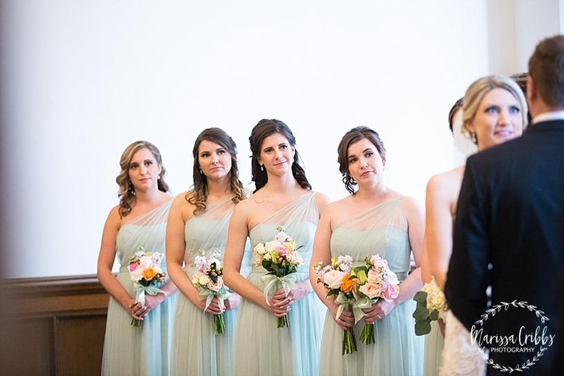 KC Wedding at The Brass On Baltimore | Marissa Cribbs Photography | Downtown KC Wedding_3693.jpg