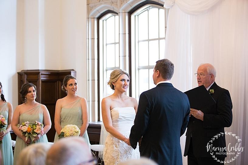KC Wedding at The Brass On Baltimore | Marissa Cribbs Photography | Downtown KC Wedding_3694.jpg