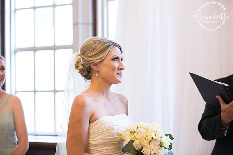 KC Wedding at The Brass On Baltimore | Marissa Cribbs Photography | Downtown KC Wedding_3696.jpg