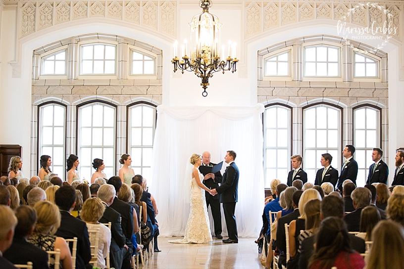 KC Wedding at The Brass On Baltimore | Marissa Cribbs Photography | Downtown KC Wedding_3697.jpg