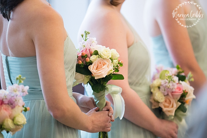 KC Wedding at The Brass On Baltimore | Marissa Cribbs Photography | Downtown KC Wedding_3698.jpg