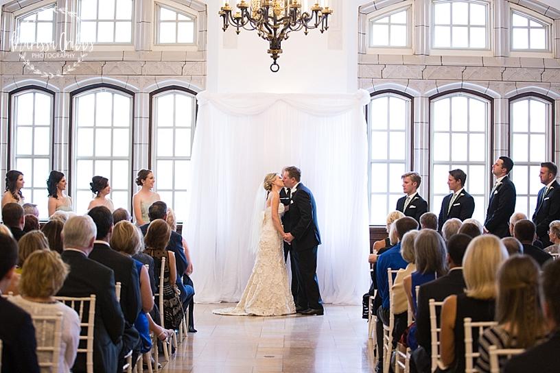 KC Wedding at The Brass On Baltimore | Marissa Cribbs Photography | Downtown KC Wedding_3701.jpg