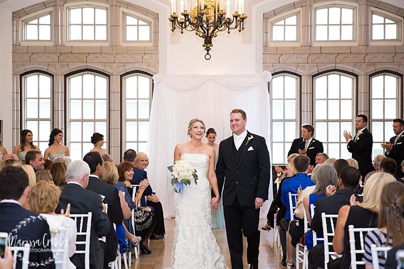 KC Wedding at The Brass On Baltimore | Marissa Cribbs Photography | Downtown KC Wedding_3702.jpg